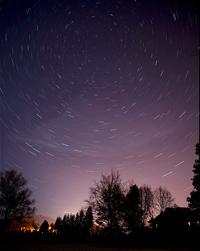 あの「へびつかい座」が復活? 占星術と星座をめぐる大論争が米国で勃発