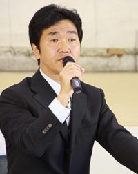 島田紳助番組、新司会者でどうなった? 視聴率が上がった番組、下がった番組