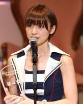 無視が最善の対応、AKB48画像流出がキス写真よりヤバイ理由