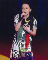 渋谷すばるがアノ人にラブレター......14年の想いの告白にファンも涙!