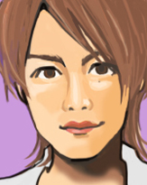 【ジャニーズ占い】今週のターゲットはタッキー&翼の滝沢秀明!!