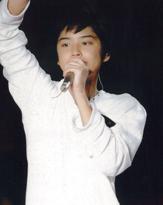 増田貴久が語る、テゴマスの未来は