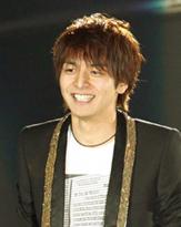 生田斗真、熱愛報道でとばっちり! 知られざるあの過去が明るみに