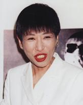 和田アキ子の悪口トーク、放映終了後犠牲になったのは?