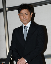 TOKIO山口達也、謝罪会見なのにお抱え記者が弁護?