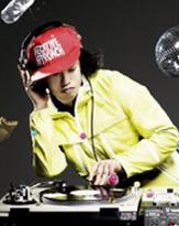 芸人DJ増加中! クラブイベントで女漁りを始めたお笑い芸人たち