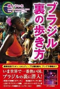 rio_arashi2_mini.jpg