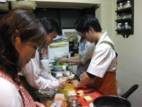 rs-kitchen-01.jpg