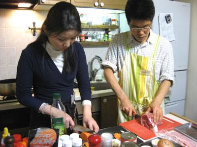 rs-kitchen-main.jpg