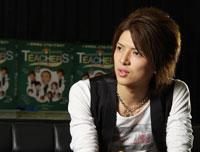 saitouyasuka02.jpg