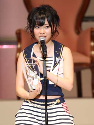sashiko_dai9i.jpg