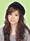 sawasonoka.jpg