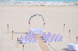 seasidewedding.jpg