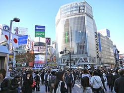 shibuya1130.jpg