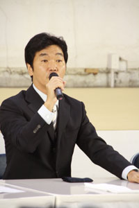 shimadashinsuke04.jpg