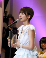 AKB48の知られざる卒業制度、秋元康の「許可待ち」メンバーとは?