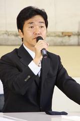 shinsukecw.jpg