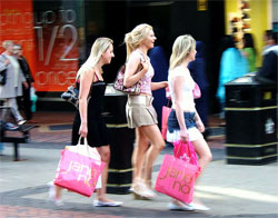 shopping02.jpg