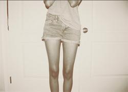 shortpants.jpg