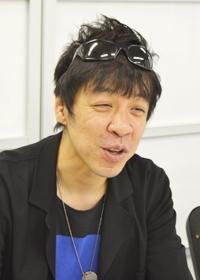 souka_kikuchi02.jpg