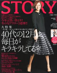 story201301.jpg