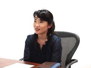 sugiyamamariko1_mini.jpg