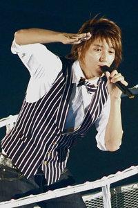 taguchijyunosuke.jpg