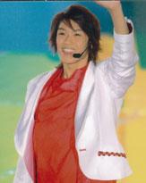 Hey!Say!JUMP・高木雄也も! Jr.とAKB48のドラマ共演で尽きぬファンの不安