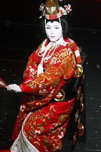taki_kabukisiro.jpg