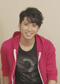 takiguchi8902.jpg