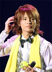 tamamori-kiiro.jpg