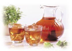 tealife.jpg