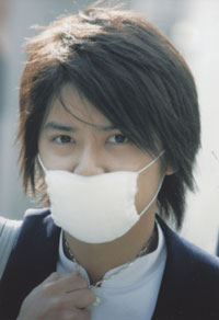tegoshiyuuya02.jpg