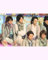 th_arashi-all0031.jpg