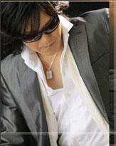 X JAPANのTOSHI離婚&脱会で、振り回された被害者が続出!