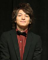 「恋愛を望んではいけない」生田斗真の切ない自制心