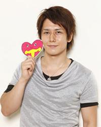 tsukiq0902cw.jpg