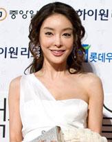 日本でも放送間近の韓国版『花より男子』、人気につきまとう複数の陰