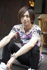 uenohori-2.jpg