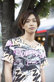 uenohori-5.jpg