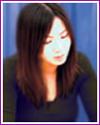woman-tenshion.jpg