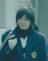 Hey! Say! JUMP薮宏太がファンに「個人受け」を大サービス!