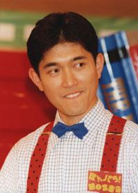 yakumaru1111111.jpg
