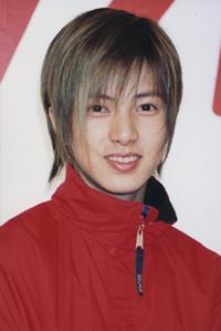 yamashita-young.jpg