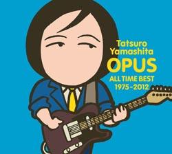 yamashitatatsurou.jpg