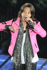 http://www.cyzowoman.com/images/yamashitatomohisa001.jpg