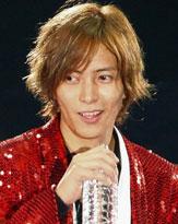 「イケメンだったよ! やっぱり!」山下智久、韓国であのアイドルと交流