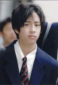 yaotomehikaru02.jpg