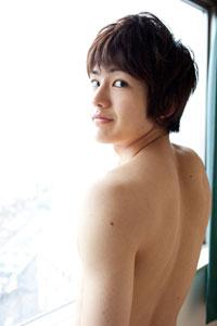 yoshimuratakuya03.jpg