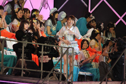 yukoosima2013.jpg